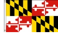 MARYLAND MOBILE HOME TITLING FORMS & DOCUMENTS