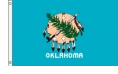 OKLAHOMA MOBILE HOME TITLING FORMS & DOCUMENTS
