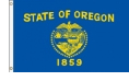 OREGON MOBILE HOME TITLING FORMS & DOCUMENTS