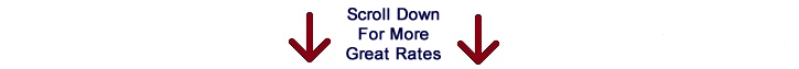 Lender Direct Mobile Home Rates